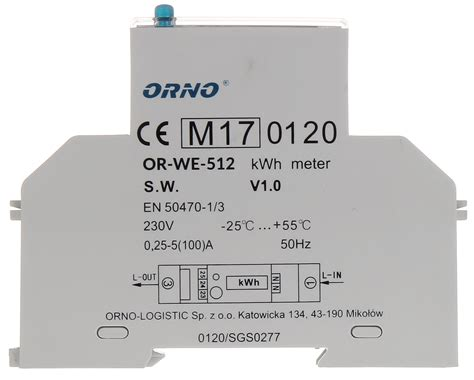 Steker Colokan 3 Phase Legrand P 17 30 Ere electric energy meter or we 512 one phase orno accessories delta