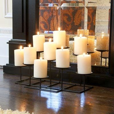candle fireplace insert pin by kathryn harsha on ccsp articles and help