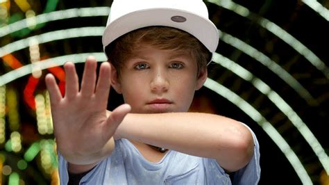 Mattybraps clap official music video youtube