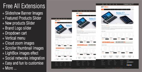 themes agent app free download app store magento theme welcome to four percent