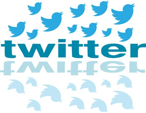 imagenes redes sociales twitter ilustraci 243 n gratis twitter icono s 237 mbolo social