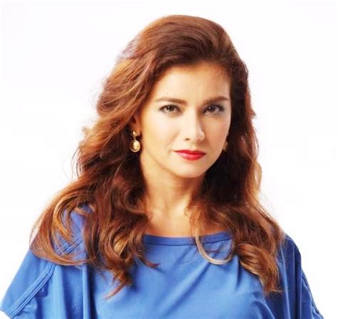 biography of isabel granada isabel granada height weight age husband family
