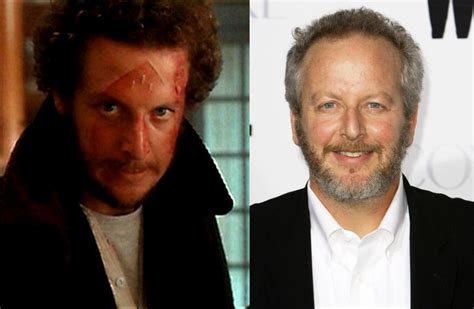 andpop where are they now the cast of home alone