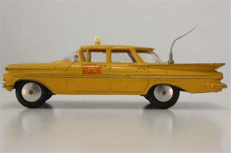 chevy impala taxi chevrolet impala taxi 221
