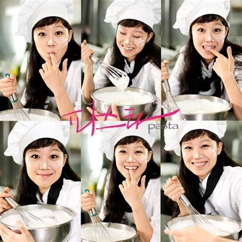 film korea pasta pasta ost korean drama cafe