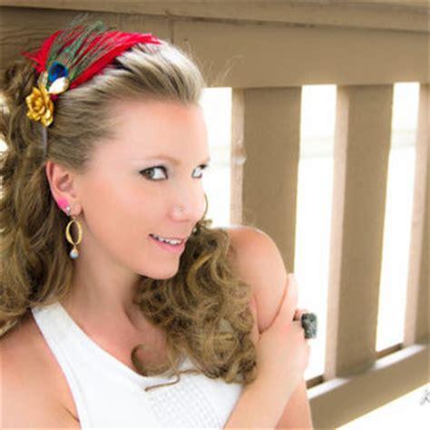 shop large flower headband on wanelo best gold bridal headband products on wanelo