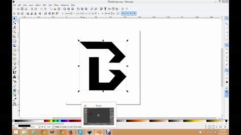 blender logo tutorial youtube how to turn a 2d logo to 3d logo blender tutorial youtube