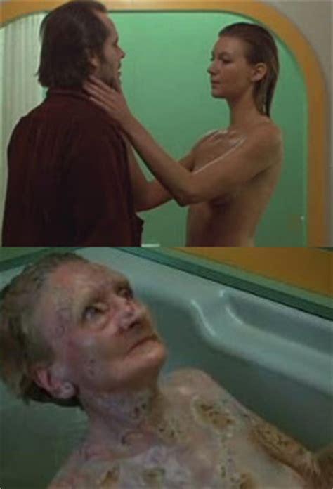the 40 year old virgin bathtub scene 40 year old virgin bathtub scene 28 images 25 year old