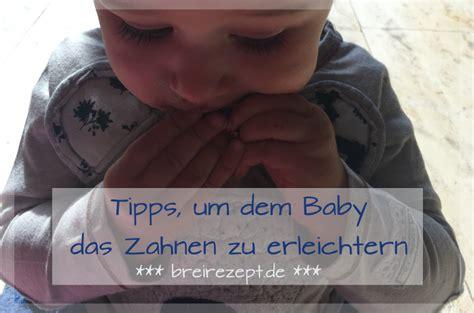 ab wann osanit zahnen beim baby was hilft gegen schmerzen