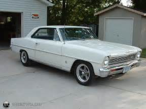 1966 chevrolet chevy ii id 14791
