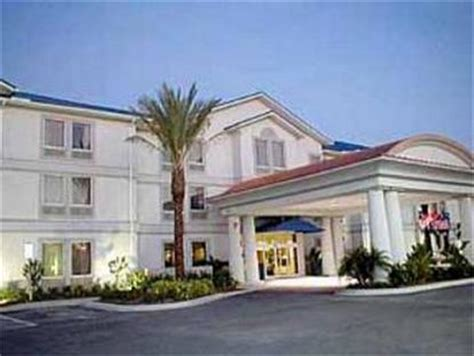 comfort inn daytona beach florida comfort suites daytona beach daytona beach deals see