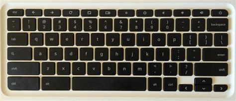 keyboard layout google chrome google chromebook keyboard shortcuts reference guide