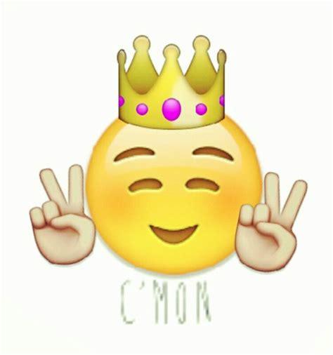 cool emoji facebook emoji cool facebook