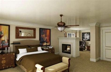 design a master suite 10 images about master br ideas on pinterest master