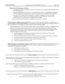 resume cover letter qualifications cover letter of