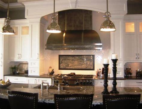 unique range hoods custom range hoods inc major home appliances kitchen
