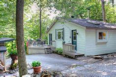 Ril Lake Cottage For Sale by Sold Great 2 Bedroom Condo In Bracebridge For Sale