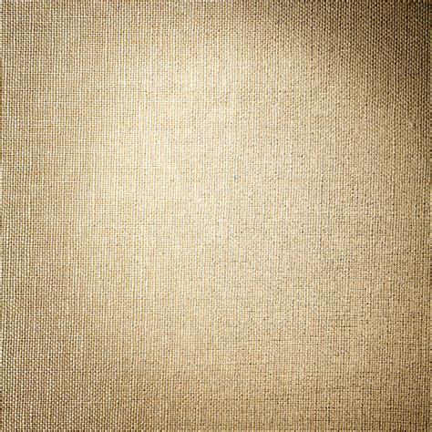 metallic upholstery fabric metallic silver coated beige linen fabric contemporary