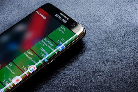 Dan Kualitas Samsung S7 how to unroot samsung galaxy s7 edge to get ota updates