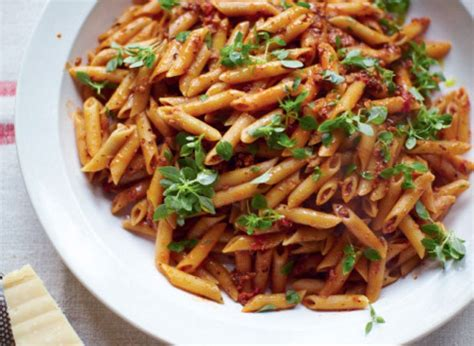 jamie oliver comfort food recipes jools oliver s pregnant pasta recipe by jamie oliver