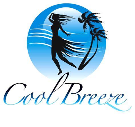 Cool Breeze | welches image hat cool breeze bewertungen nachrichten