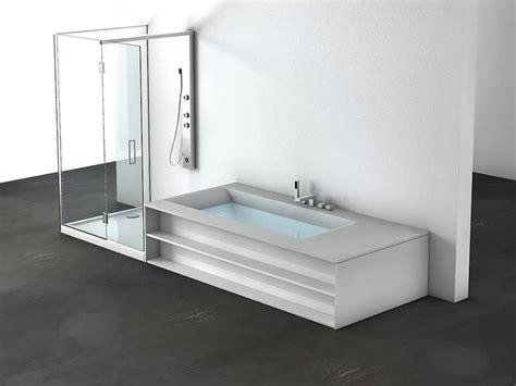 Bella Immagini Di Vasche Da Bagno #1: sensual-250-s-vasca-da-bagno-moderna.jpg