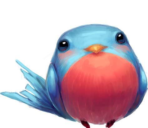 The Birdie by Birdie By Holivi On Deviantart