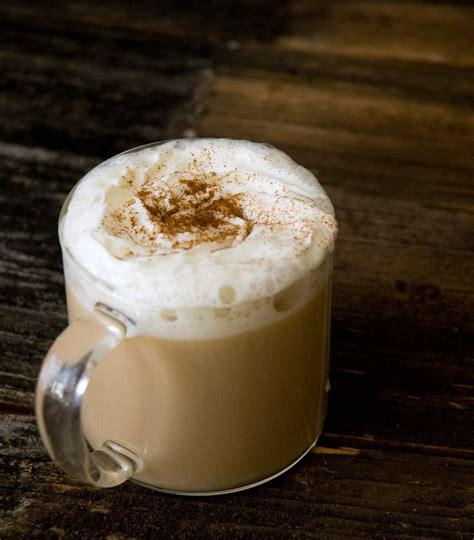 chai tea latte recipe stash tea