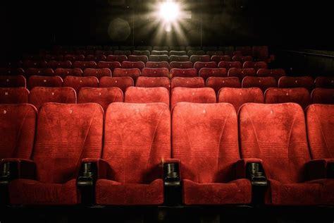 s day event cinemas bfm volvo s interactive cinema ad caign bfm