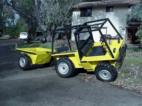 hibious vehicle for sale vintage 4wd coot 1970 s hibious vehicle utv atv 3 500