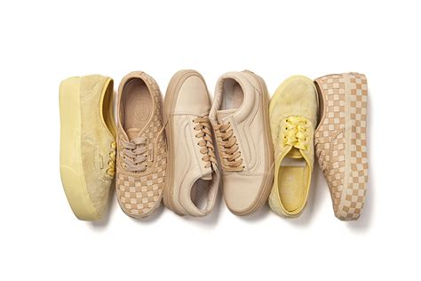 Sepatu Vans Skool Kiroic Year Of The Rooster Quality Original vans collaborates with designer kiroic on a year of