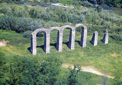 incontriamoci a libarna gli eventi in monferrato a libarna con la storia di acqui terme
