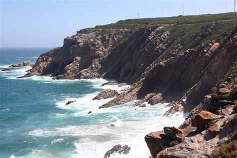 rugged cliffs crossword rugged cliff crossword clue meze