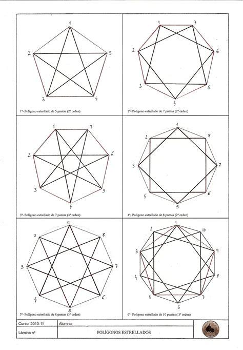 figuras geometricas sagradas figuras geometricas estrelladas buscar con google