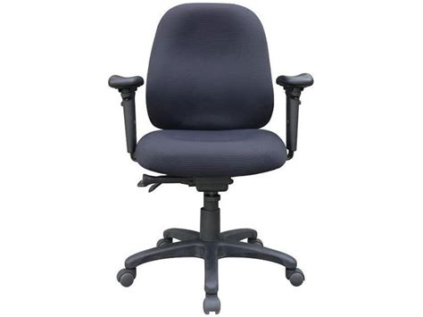 Office Depot Recalls Desk Chairs Due To Pinch Hazard Office Depot Desk Chairs