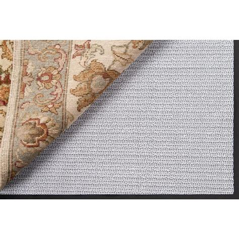 home depot rug pad rugs ideas