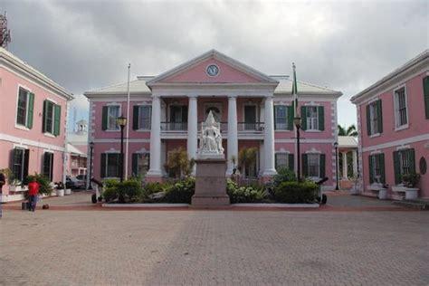government house nassau house of parliament nassau bahamas on tripadvisor address tickets tours
