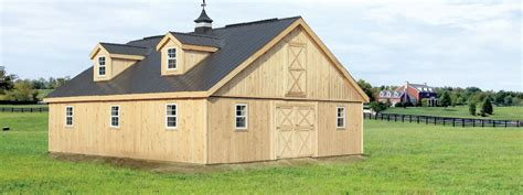 Mennonite Sheds Ontario by 100 Mennonite Sheds Aylmer Ontario Aylmer Ontario