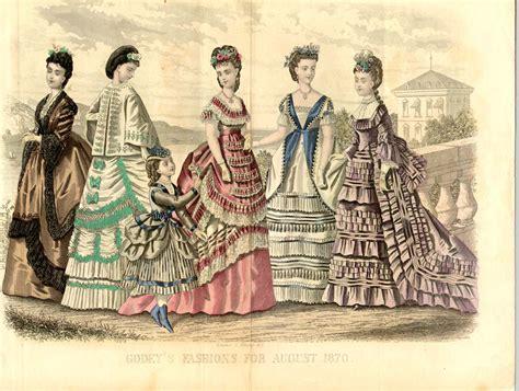 victorian era a taste of elegance onlinejourn