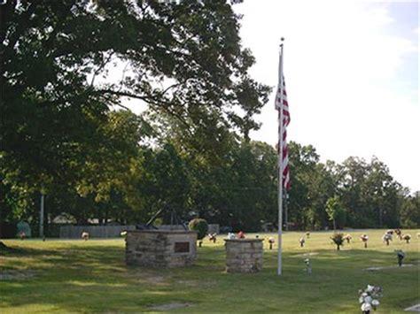 Memorial Gardens Funeral Home Ar by Baxter Memorial Gardens Funeral And Cremation Services