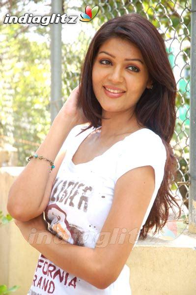 actress ragini karthik sister rathi ragini karthik related keywords ragini karthik long tail