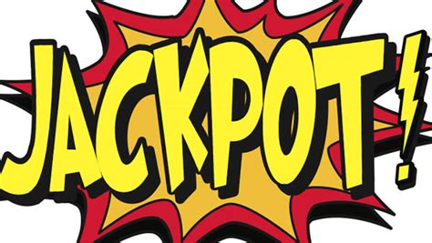 Jackpot Games Win Money - get outta bed for 8 million scratch cards