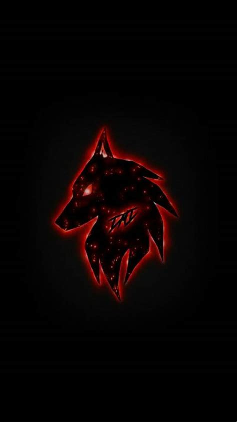red wolf wallpaper  callduy    zedge