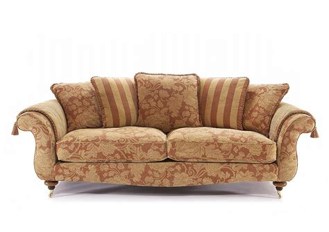 whitemeadow sofa drapers furnishers whitemeadow buckingham sofa