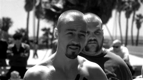 American History X american history x 1998 yify torrent yts