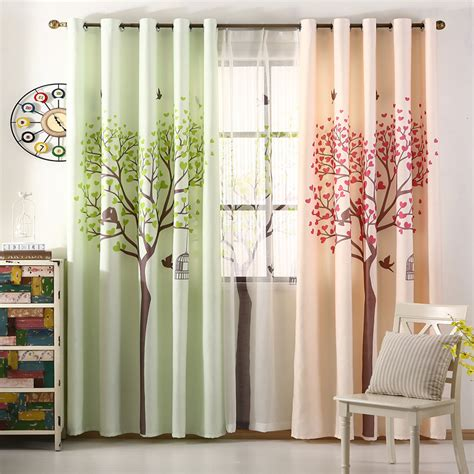 red green curtains online buy wholesale curtains red from china curtains red