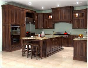 Free 3d Kitchen Design Online by Pin 3d Kitchen Design Software Free On Pinterest