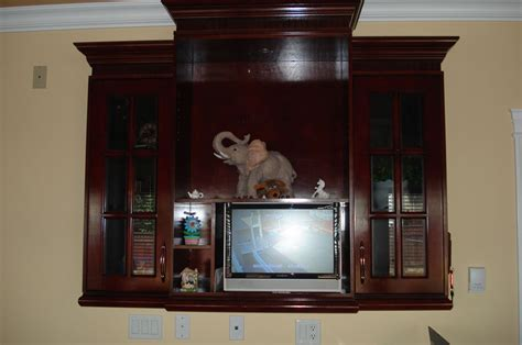 Atlas Cabinets by Home Theatre Atlas Custom Cabinets