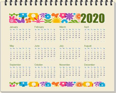 kalender   kalender hari libur pencetakan
