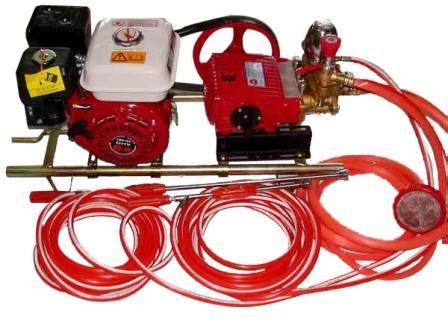 Kompresor Untuk Steam Motor Persiapan Usaha Cuci Sepeda Motor Haris Istanto